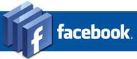 facebook---lupi-del-nord-allevamento-cane-lupo-cecoslovacco